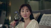 《什刹海》精彩看点第2版20200803:刘芬和庄志存分手,惠心喝酒庆祝