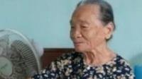老太太因病被宣布去世,葬礼上突然睁开眼睛:为什么绑着我?