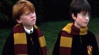 《哈利·波特与魔法石》魔法梦回归续写辉煌