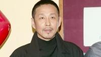 65岁陈道明与32岁倪妮演情侣? 曾拒绝和baby拍戏