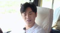 """VIP专享 雷佳音被围攻""""不要脸"""",秦昊超毒舌获封游戏王"""