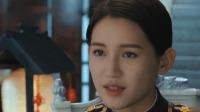 《胜算》卫视预告第1版200804:蔡梦化身福原说客,唐飞缘何一心求死?