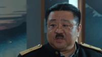 《胜算》卫视预告第2版200804:唐飞下狠心要处决蔡梦,未料福原却犹豫了 胜算 20200804