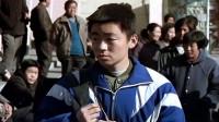 10万人打8.8分,王宝强的第一部作品,却是中国电影的良心,你不应该错过《盲井》