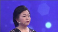 """张春蔚:您不关心爱情的""""售后服务""""了,丈夫委屈倒苦水 爱情保卫战 20200805"""