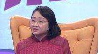 张春蔚:决定我们是什么的不是能力而是选择 爱情保卫战 20200805