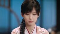 璇玑六师兄尴尬瞬间,玲珑见到司凤抛出回忆杀司凤毫无动情