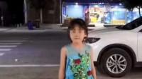 湖北襄阳7岁女童失踪之谜解开:独居离异五旬邻居杀人埋尸后院