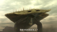四大神兽之芝诺的乌龟!为什么地球上跑最快的人追不上一只乌龟?