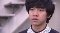 """《灿烂的遗产》韩孝周对李昇基发火!""""因为你我失去了父亲!"""""""