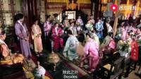 别再被电视剧骗了,这才是清朝嫔妃住的地方,和你想的一样吗?