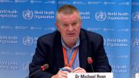 世卫:六种新冠疫苗进入三期临床试验阶段,其中三种来自中国