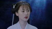 《琉璃》09预告 初遇夫妇再次重逢,璇玑有一百种方法哄傲娇小凤凰