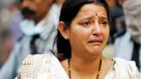 印度富婆来中国看望女儿,回国后哭诉:为啥中国能领先那么多?