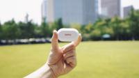 够PRO的不止AirPods--dyplay最新降噪耳机体验