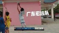 广东宏远逆天大翻盘!中国模仿帝一人分饰多角,将杜锋及球员演得淋漓尽致!