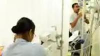 孕妇被5家医院拒收 与腹中胎儿双双身亡