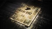 「领菁资讯」万众瞩目,华为旗舰 5nm 芯片麒麟 1000 即将发布?还是这个时候?