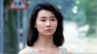 张曼玉一辆车开了30年 全香港就两辆