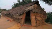 """非洲""""富人""""家是怎样的?进去参观,眼前一幕太惊艳!"""