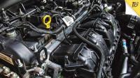 本田XR-V 缤智该买谁?马自达CX-5肉吗?| 有问必答