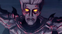 超兽武装:云辐军团随时补充鬼王的异能量,超兽神能打败吗?