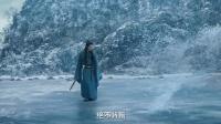 陈坤&周迅 最新电影 真人版阴阳师《侍神令》首曝预告