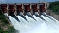 尼泊尔打开3个大坝闸门,水淹印度61座村庄,印度碰上了个硬茬子