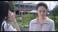 还是夫妻:李小曼因为顾客投诉被辞退,结果顾客亲自给她介绍工作