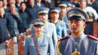 袁世凯临终前曾留下预言:这3个人可挽救中国命运,他们都是谁?