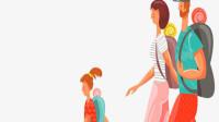 育儿:现实生活中的铁律,父母让孩子懂得的越早越好!