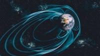 为什么地球磁场是生命的保护罩,如果消失将会面临怎样的危险?