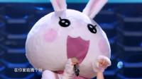 蒙面唱将猜猜猜:小了白了兔神似冯提莫,一姐这个称呼不是盖的