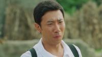 小韩书记和刘总萌生改善道路的想法,可是却遇到了一些困难