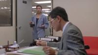 这是什么公司?同事都穿底裤上班,董事长看懵了