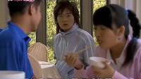 恶作剧之吻:湘琴下厨,看这菜色就超有胃口,令人食欲大开啊!