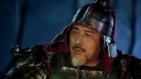 楚汉传奇:韩信当上了齐王,不管被项羽困在广武的刘邦!