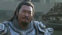 楚汉传奇:韩信的逆袭之路,从默默无闻到天下闻名的大将军