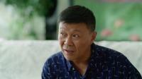 《枫叶红了》精彩看点第4版:张志龙称宝峰出大篓子,宝峰被询问手续是否办了 枫叶红了 20200808 快剪  0809030557