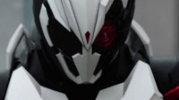 假面骑士零一 第42集