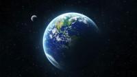 地球可能是一个巨大的生命体,人类的出现是她的安排