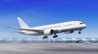 突发!深圳航空一架客机飞行高度骤降近6000米,现已安全返航
