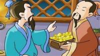 古代没有信用卡和花呗,人们如何借钱?这三招让你玩转古代社会