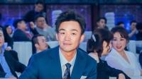 曝吴京《战狼3》筹拍 邀请王宝强却惨遭拒绝