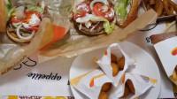 快餐包装检出致癌物 汉堡王、麦当劳急发声明 网友:求生欲很强