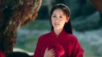 璇玑意外摘下情人咒面具,成功打破爱的魔咒