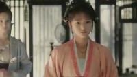 清平乐:还是徽柔厉害,赵祯该生张晗的气了