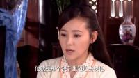 龙门镖局:吕青橙恋爱毒鸡汤,一句话总结感情,这嘴真是绝了