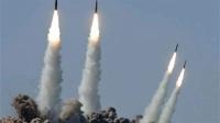 一旦全球爆发核大战,中国可以坚持多长时间?专家回答很真实