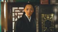 影视:美女被樊少皇追击,躲到了古天乐的房间,能躲过一劫吗?